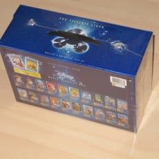 Disney » Disney Klassikere (DVD)