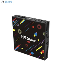 Tv stramning box 32 gb