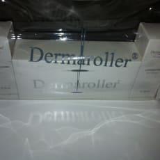 Dermaroller Home Care Kit Original