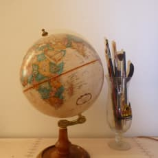 Antik Globus