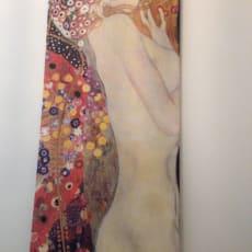 Maleri Fra 300-2500