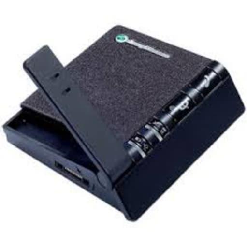 Sony Ericsson HCB-100E Handsfree