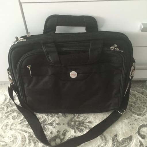 Compurter tasker flere af slagsen