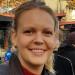 Profilbillede af Julie Nørgaard