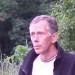 Profilbillede af Leo Pedersen