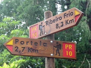 остров Мадейра. Портела. Madeira. Portela. PR10..