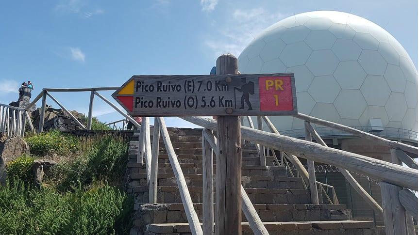 Остров Мадейра. Левады. Горные тропы. Лавровые леса. Пляжи. Полезные советы для тех, кто первый раз едет на остров Мадейра.