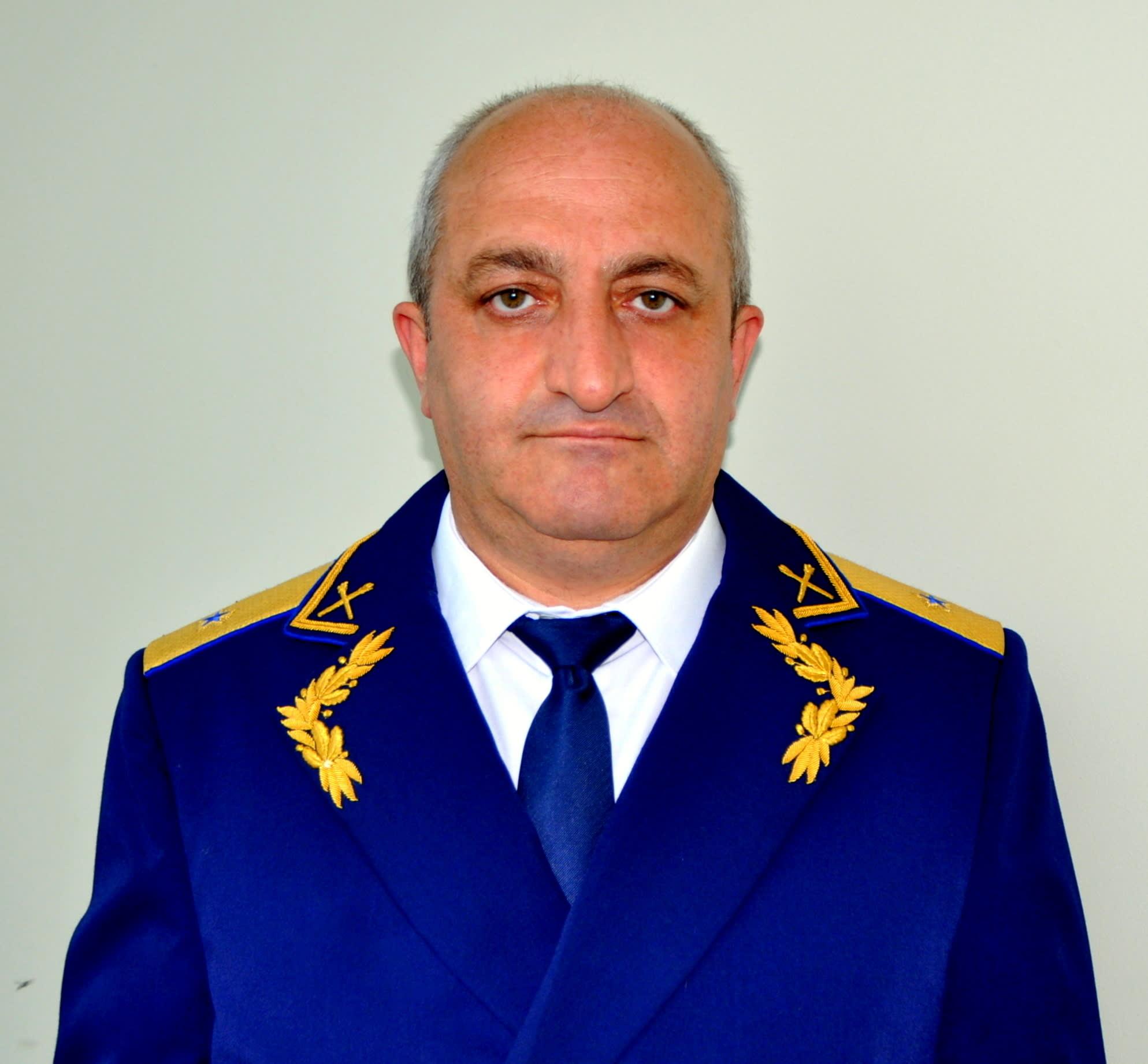 Нерадивые чиновники в МАДИ. Пырсин Илья Анатольевич.