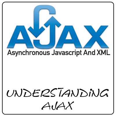Understanding AJAX