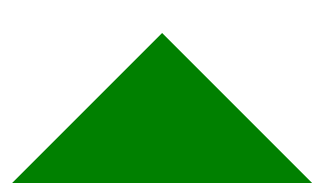 Triangles and Arrow Heads with CSS