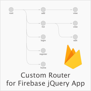 custom-router-for-firebase-jquery-app