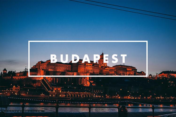 figure-design-budapest