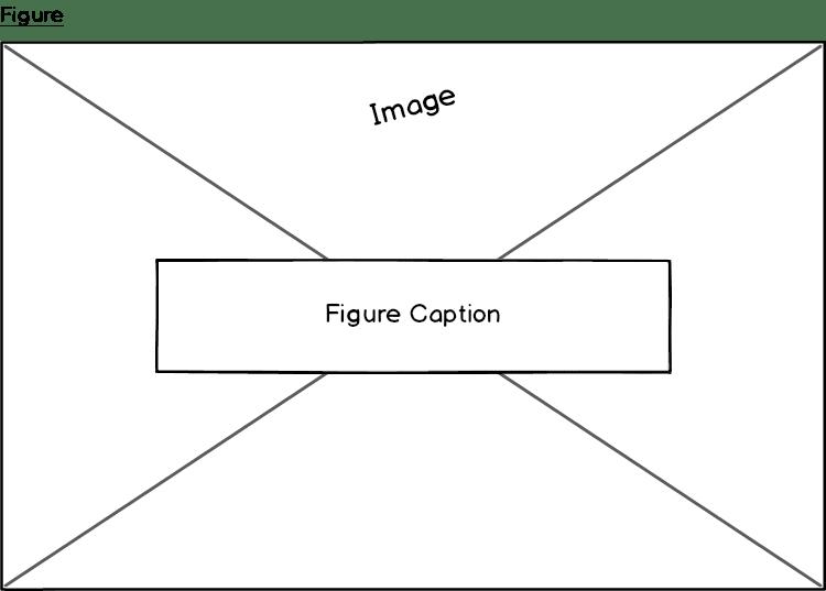 figure-design-mockup