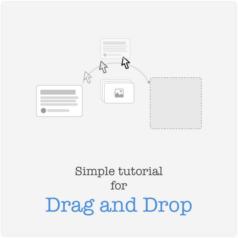 simple-tutorial-for-drag-and-drop-in-html5