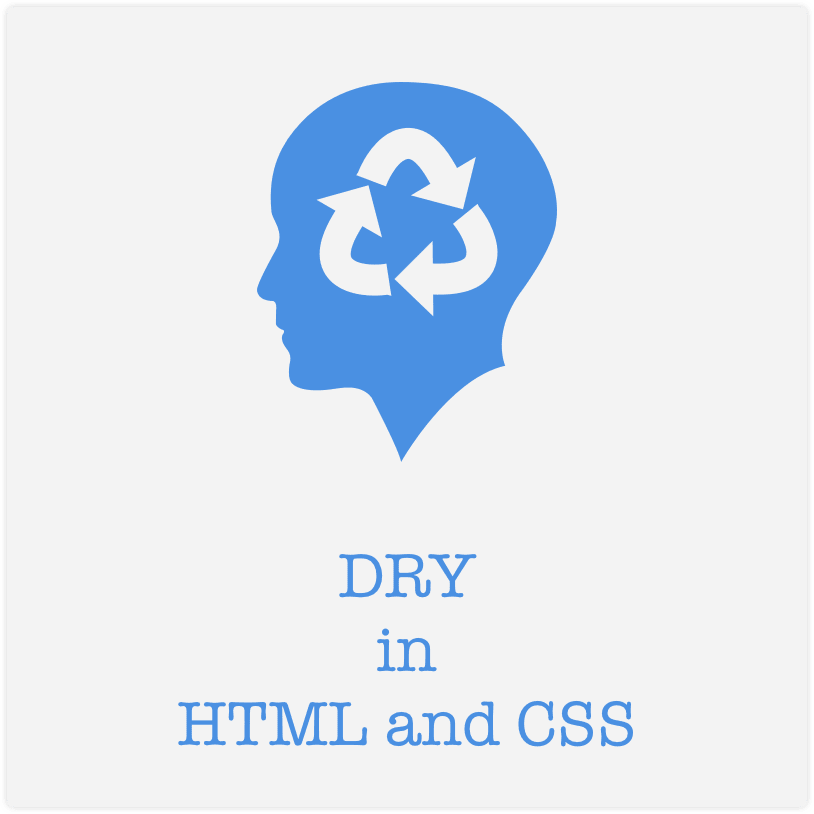 dry-frontend-html-css