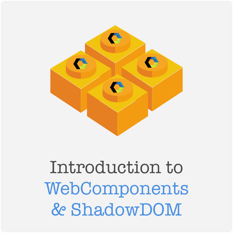 introduction-to-webcomponents-shadowdom