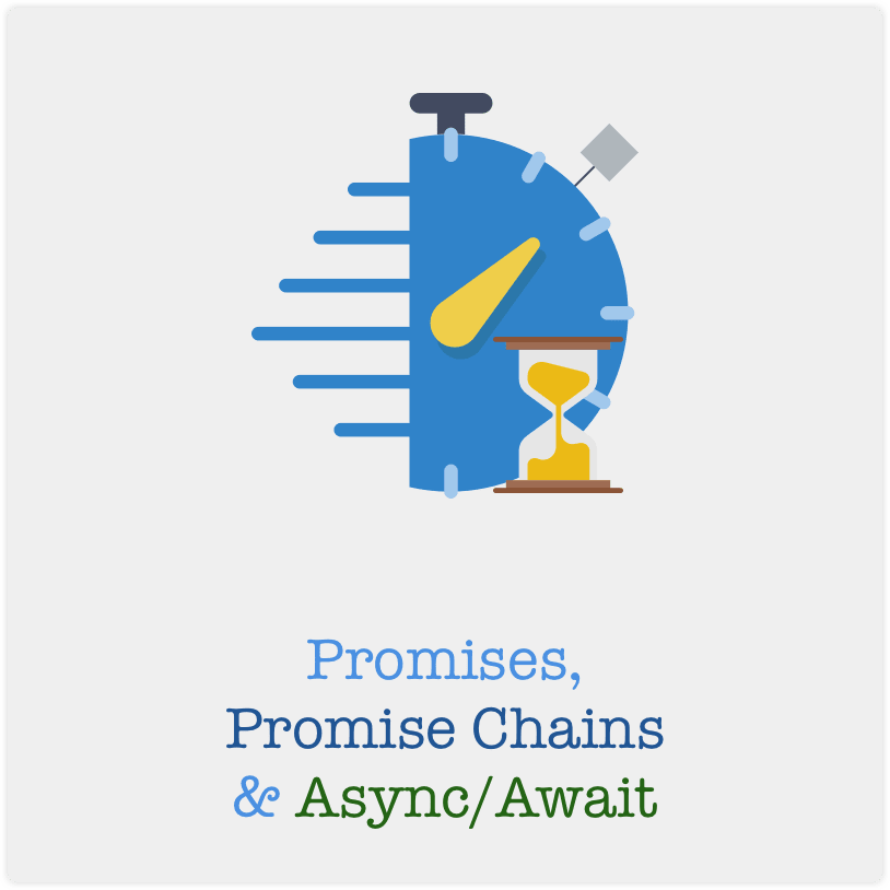 promises-promise-chain-async-await-asynchronous-code-execution