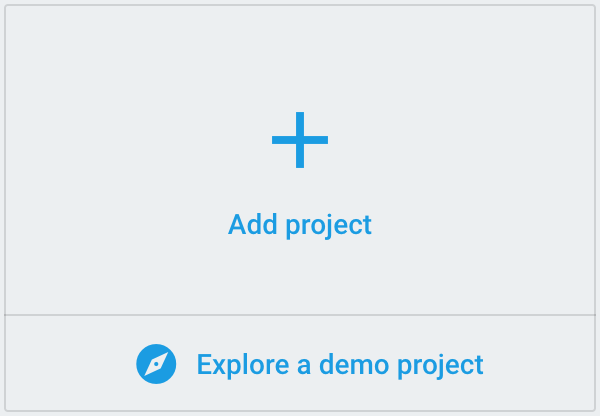 Intro to Firebase with JavaScript and jQuery - Time to Hack