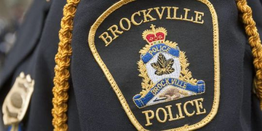 Brockville Police release heartfelt video of family looking for missing person