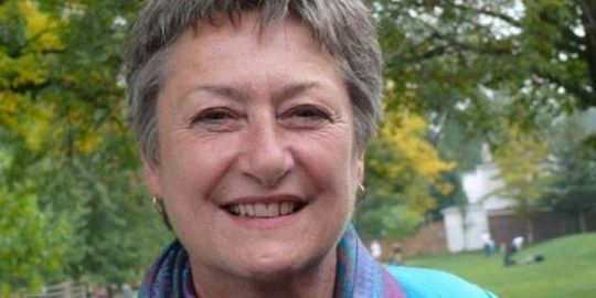 Toronto Councillor Janet Davis will not seek re-election in upcoming municipal election