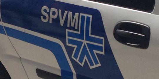 Montreal North stabbing sends man to hospital