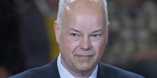 Provincial byelection to replace Jamie Baillie to be held Tuesday