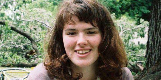 Eurydice Dixon: Grief and rage as Australia mourns slain comedian