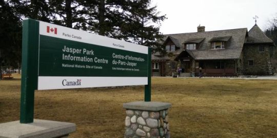 Lab-confirmed measles case detected in Jasper