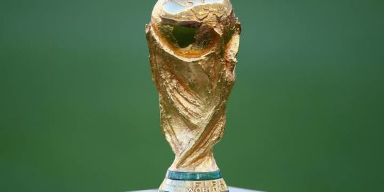 FIFA World Cup final preview: Favoured France takes on courageous Croatia