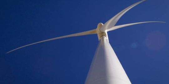 Cuts to renewable energy contracts will kill more than 200 projects in Southwestern Ontario