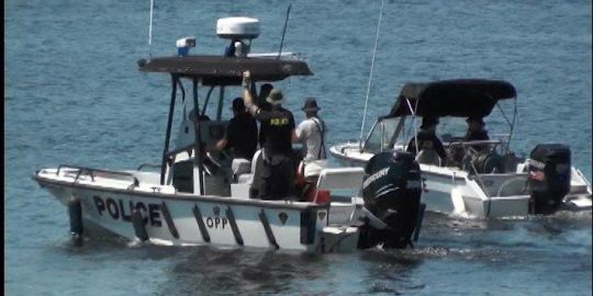 Body of City of Kawartha Lakes boater recovered from Georgian Bay