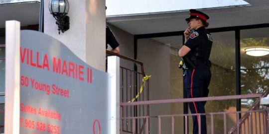 Hamilton boy's death 'not criminal': police
