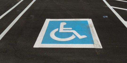 35 permits seized, 236 tickets issued in accessible parking enforcement blitz: City of London