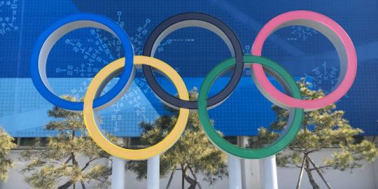 Timing tight for Calgary's Winter Olympics plebiscite set for November