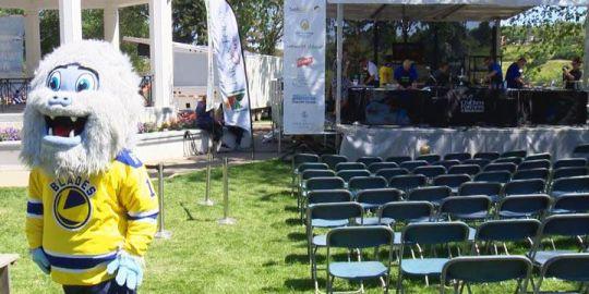 Taste of Saskatchewan kicks off with competition using homegrown ingredients