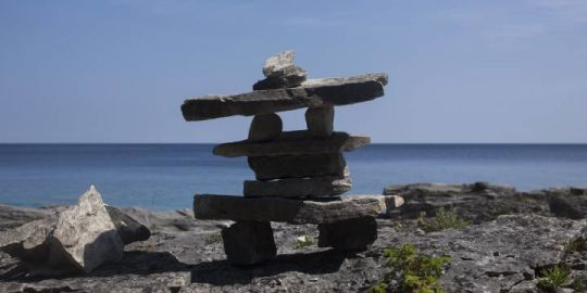 Bruce Peninsula National Park to be expanded in 1,325-hectare land deal