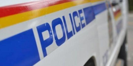 Vernon teen arrested in bear spray attack at Kalamalka Beach