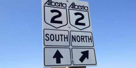 Alberta government and roadbuilders feud over $500M deal