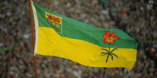 Nominations open for 2019 Saskatchewan Order of Merit
