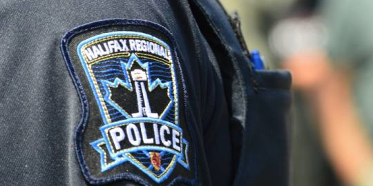 Halifax police investigate multiple break-ins, vehicle theft in Dartmouth