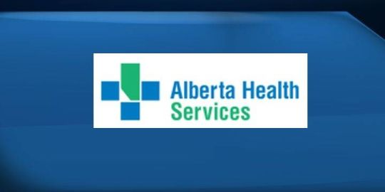 AHS puts associate medical director on leave, probes alleged comments made to homeless Indigenous people