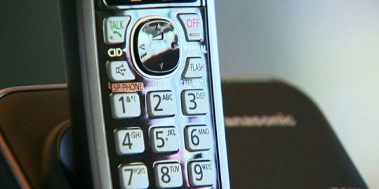 New phone scam targets Hydro Ottawa small business customers