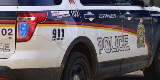 Cash, cigarettes stolen from Saskatoon store by 2 men armed with shotgun