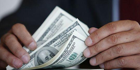 19.000 դոլարից ավելի կաշառք՝ զինծառայությունից ազատվելու համար. Խոշոր բացահայտումներ
