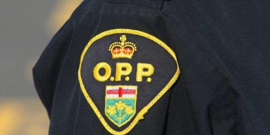 3 men facing charges after police seize drugs, cash in Collingwood