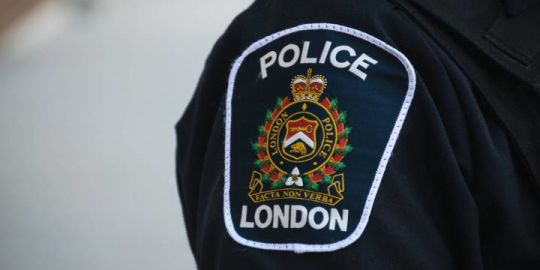 7 adults face 24 charges in crackdown on downtown London drug trafficking