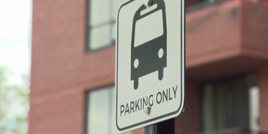Potential bus route change near Moncton retirement home concerns residents