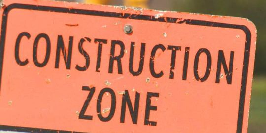 Overnight work on Idylwyld Drive will cause Saskatoon traffic restrictions