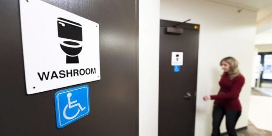 Multi-stall gender-neutral washrooms coming to St. James School Division middle school