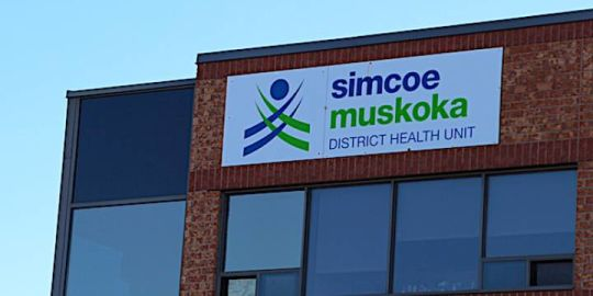 Health unit warns residents after first human case of West Nile virus recorded in Simcoe County